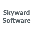 Skyward Software