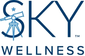 Sky Wellness promo codes