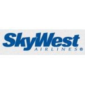 SkyWest Airlines promo codes