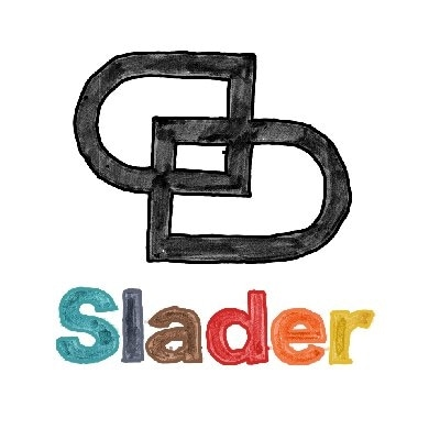 Slader