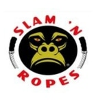 Slam-N-Ropes coupon codes