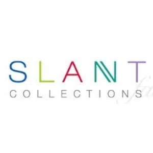 Slant Collections promo codes