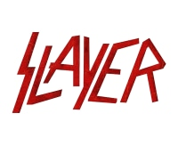 Slayer promo codes