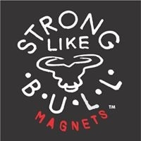 SLB Magnets promo codes