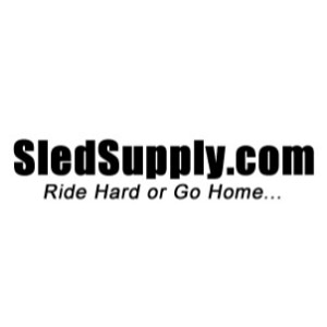 Sled Supply