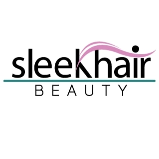 SleekHair promo codes