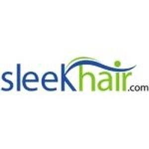Shop sleekhair.com