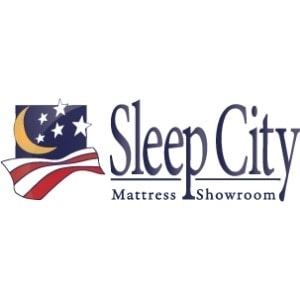 Sleep City promo codes