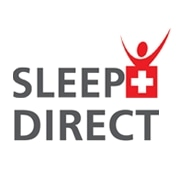 Sleep Direct promo codes