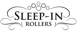 Sleep In Rollers promo codes