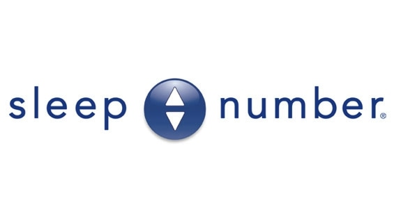 Sleep Number promo codes