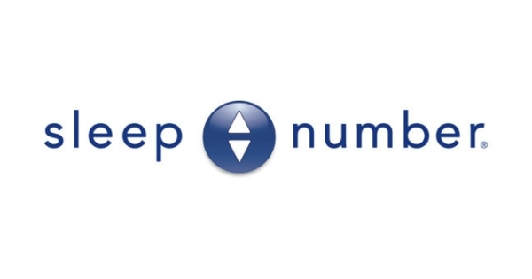 50% Off Sleep Number Coupon + 4 Verified Discount Codes ...