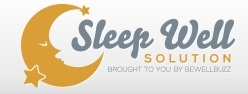 Sleep Well Solution promo codes