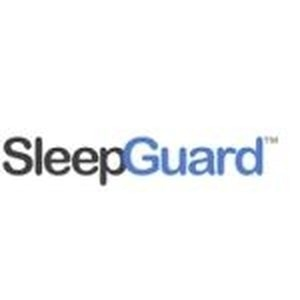 SleepGuard promo codes