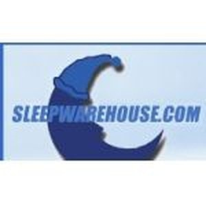 Shop sleepwarehouse.com