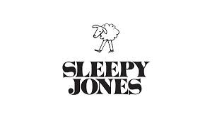 Sleepy Jones promo codes