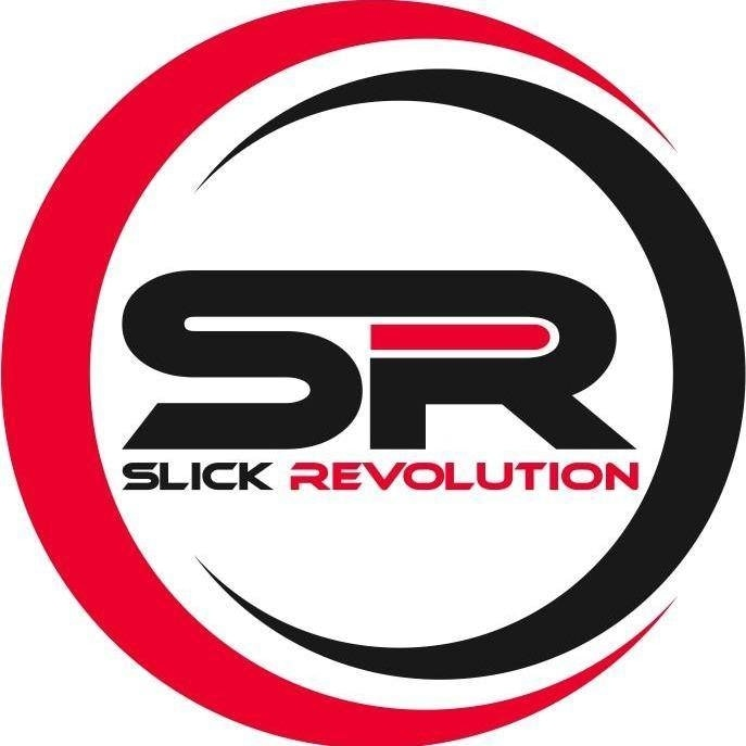 Slick Revolution promo codes