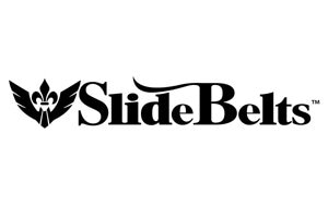 Slide Belts promo codes
