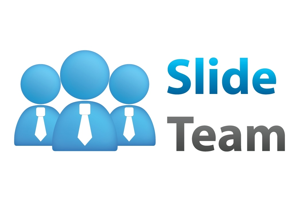 Slide Team promo codes