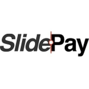 SlidePay promo codes