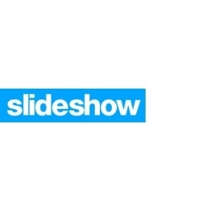 SlideshowBox promo codes
