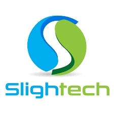 Slightech