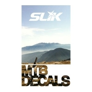 Slik Graphics promo codes