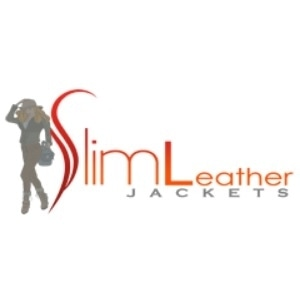 Slim Leather Jackets promo codes