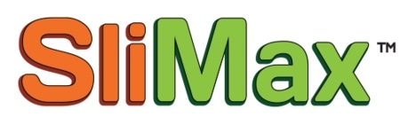 Slimax Usa promo codes