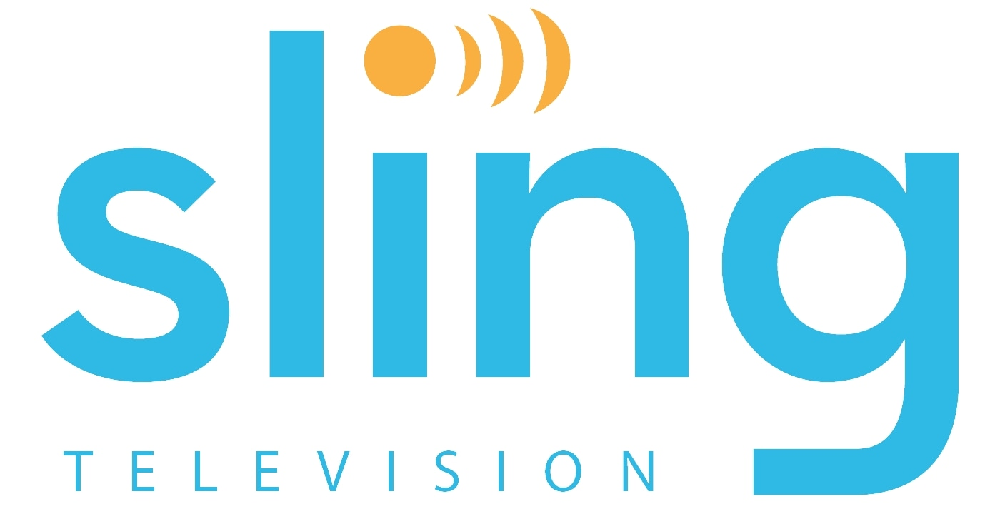 Sling TV promo codes
