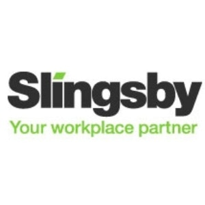 Slingsby promo codes