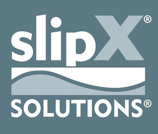 SlipX Solutions promo codes