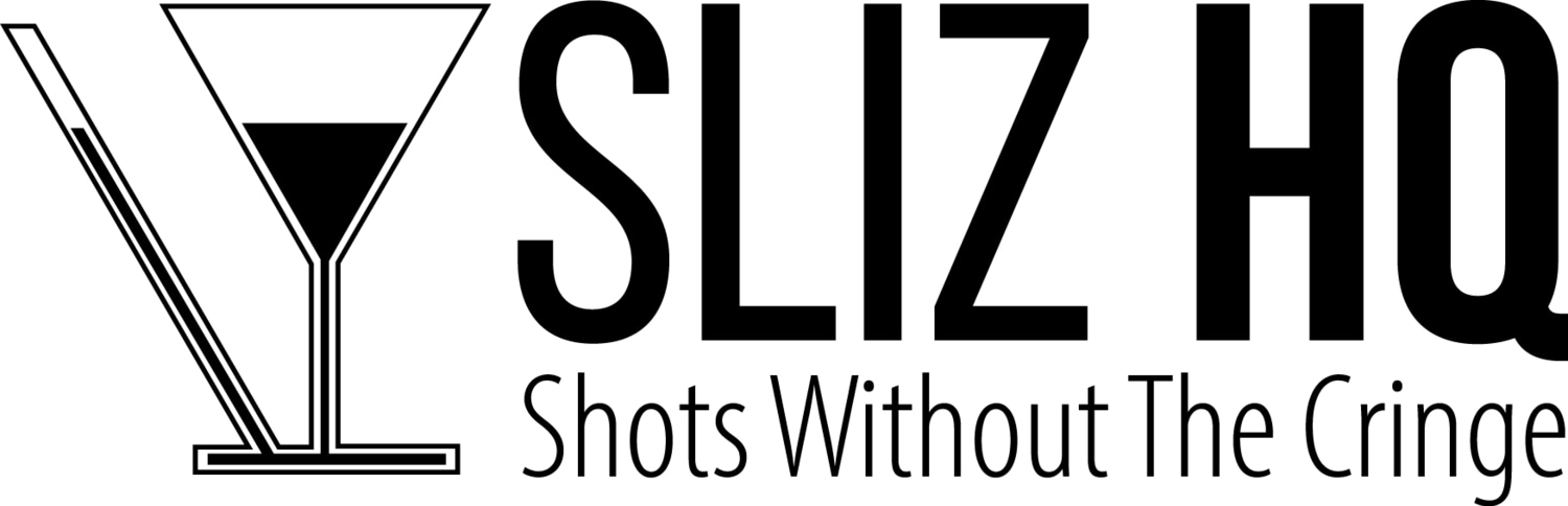 Sliz HQ promo codes