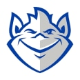 Billiken Athletics