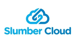 Slumber Cloud promo codes