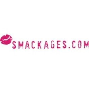 Smackages promo codes