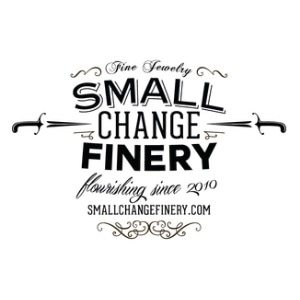 Small Change Finery promo codes