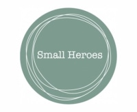 Small Heroes promo codes