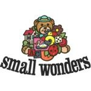 Small Wonders promo codes