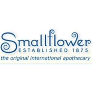 Smallflower.com promo codes