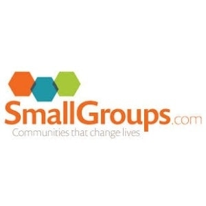 SmallGroups.com