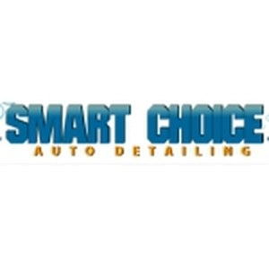 Smart Choice Auto Detailing promo codes