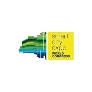 Smart City Expo promo codes
