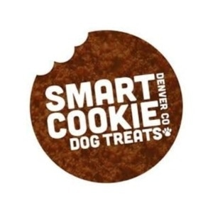 Smart Cookie Dog Treats promo codes