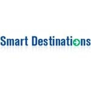 Smart Destinations (Go Card)