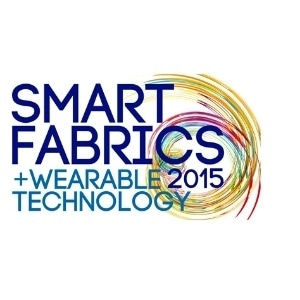 Smart Fabrics Conference promo codes