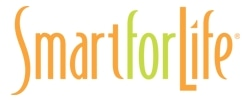 Smart for Life promo codes