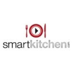 Smart Kitchen promo codes