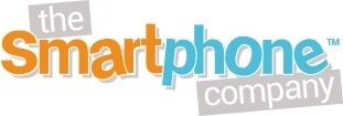 Smart Phone Company promo codes