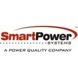 Smart Power promo codes